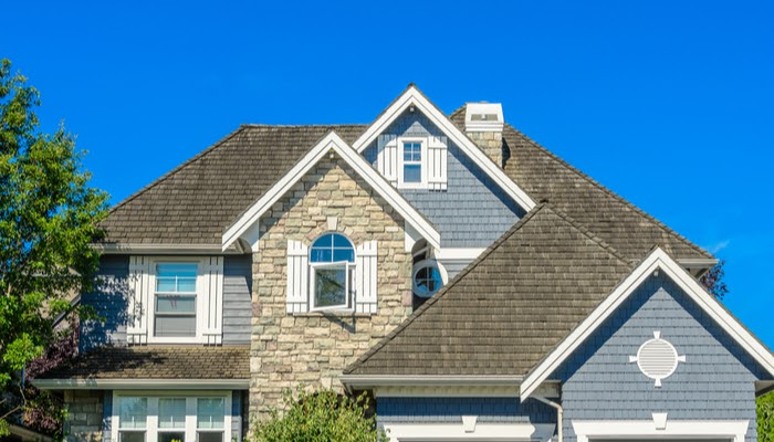 Best Time to Get a New Roof