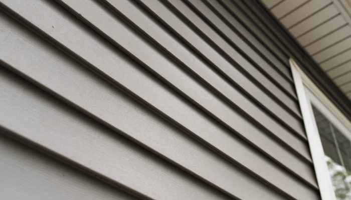 is vinyl siding right for your home