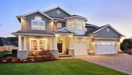 best time to buy replacement windows for new homeowners