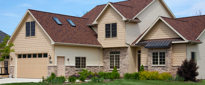 Home Roof Replacement Services 1 800 Hansons