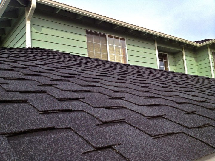 roofing shingles for your home
