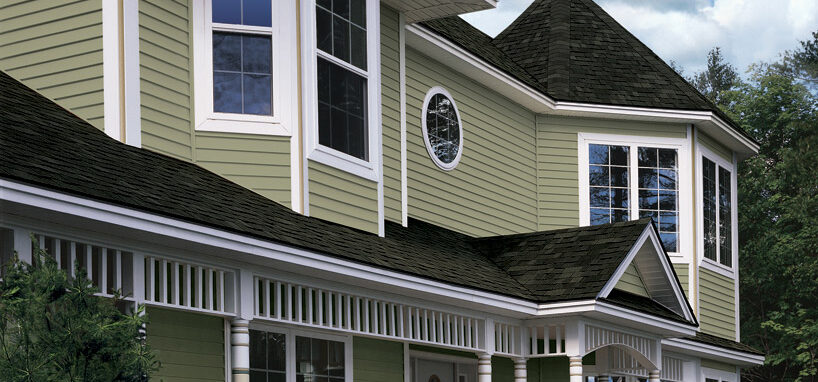 all you need to know about vinyl siding