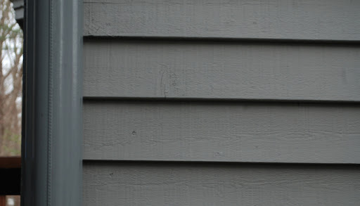 Signs Your House Needs New Siding