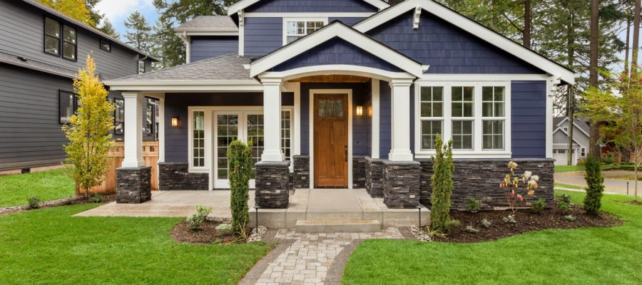 how to maintain your vinyl siding