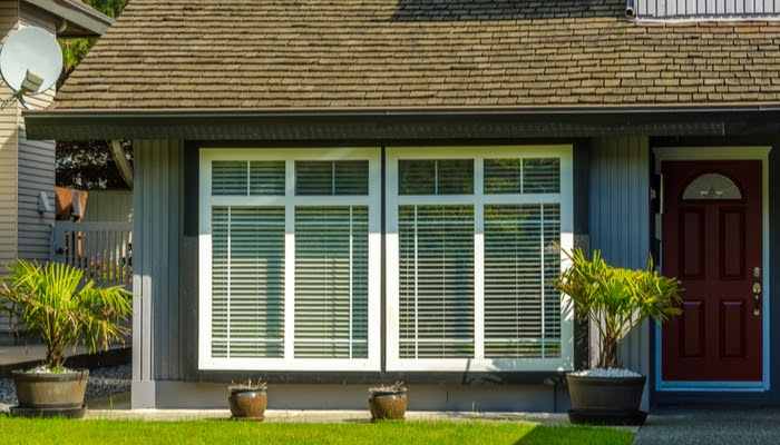 What Is the Best Time of Year to Get New Windows?