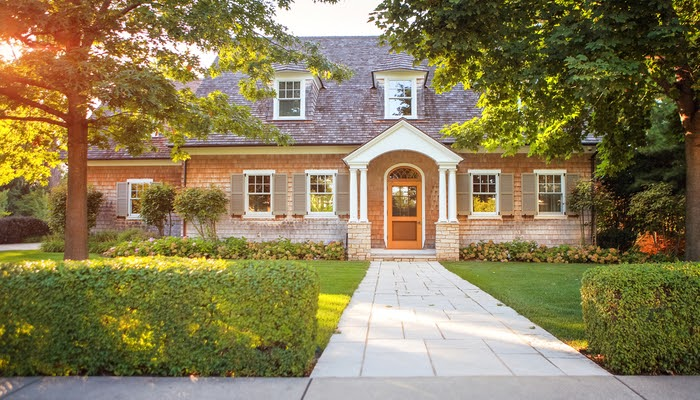 curb appeal tips from a realtor