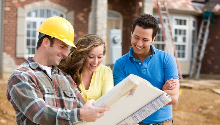 Things to Ask Your Home Improvement Contractor