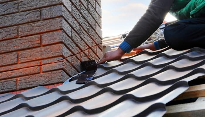 How To Measure A Roof For Shingles