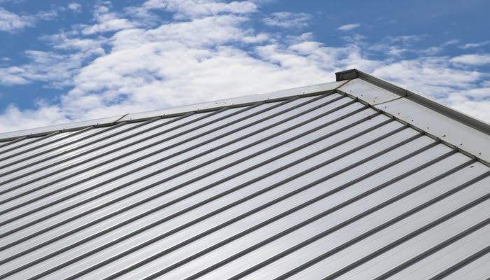 roofing for any weather