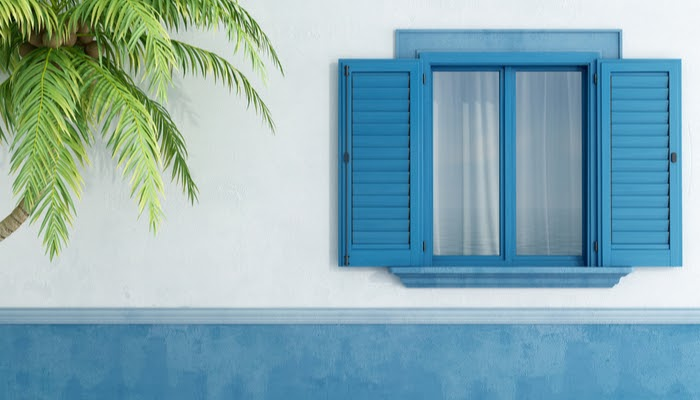 What to Do with Vintage Windows