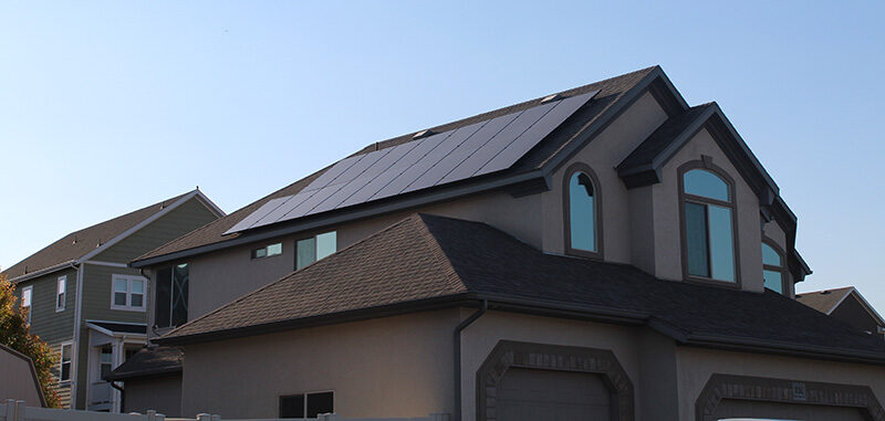 solar roofs costs and questions